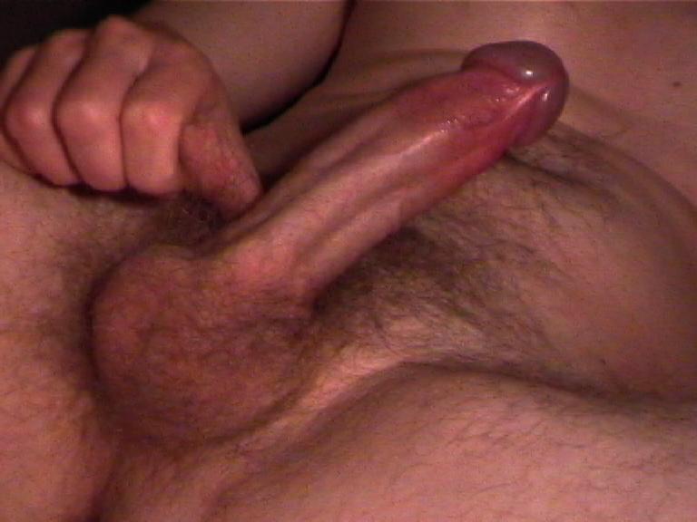 penis-and-cum