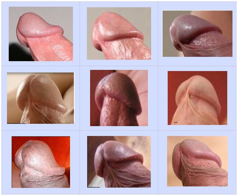Masturbation Get the Facts About Masturbation Health