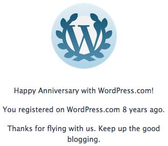 Anniversary8